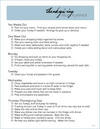 thanksgiving turkey names free printable thanksgiving meal planner the idea room
