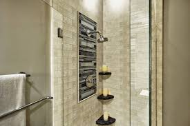 floor and decor travertine subway tile cabinet hardware room