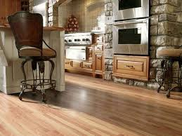 farmhouse floors sparkling laminate wood kitchen farmhouse with flooring floor