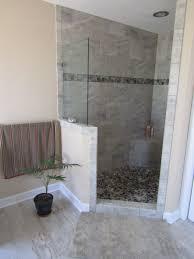 bathroom gallery kc u0027s improvement u0026 construction co inc