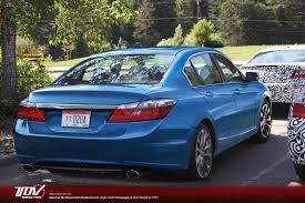 2013 honda accord vs 2013 toyota camry which one to get advice