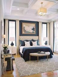 interior design your own home bedroom design house design inside interiors by design design