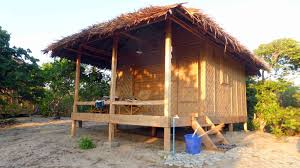 bungalows sinhtauk myanmar dawei u2013 sinhtauk beach bungalows in