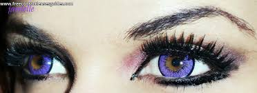 prescription colored contact lenses halloween best way to choose colored contact lenses