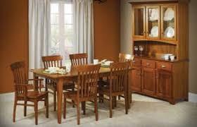 Amish Dining Room Furniture Amish Dining Sets Amish Outlet Store