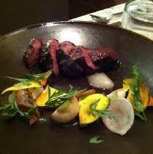 define haute cuisine cuisine define 28 images define haute cuisine beautiful les