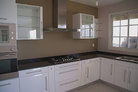 couleur mur cuisine blanche cuisine mur meuble blanc 28 images couleur mur cuisine avec