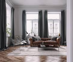 living room modern interior design best 25 modern living room