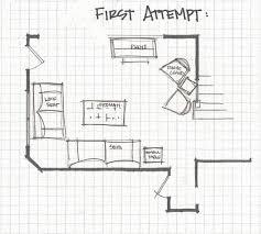home design generator living room layout planner uk centerfieldbar