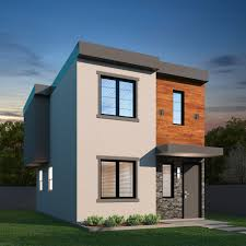 Granny Suite by G J Gardner Homes Debuts 10 New Granny Flat Designs Newswire