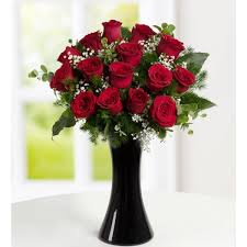 roses delivery floral delivery service in istanbul turkey buy flowers online in