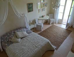 chambre hotes dordogne la rolandie haute chambres d hôtes à limeuil dordogne périgord
