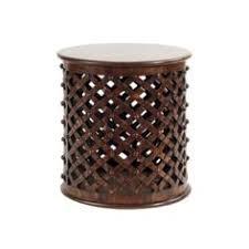 ballard designs end tables bandol side table ballard designs versatile side table side
