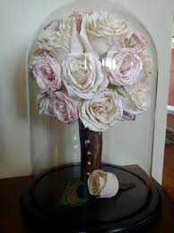 preserving wedding bouquet how to preserve wedding bouquet wedding flowers