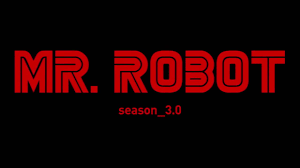 mr robot season 3 news release date trailer u0026 all you need to
