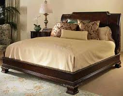 Antique King Bed Frame The Great Of Antique King Size Bed Designs Colour Story Design