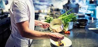 Open Table Rewards Maximizing Restaurant Spending With Dining Rewards Programs