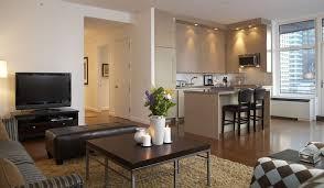 Stunning Flat Interior Design Ideas Contemporary Trends Ideas - Interior design ideas for apartments