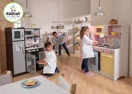 kidkraft modern espresso kitchen kidkraft uptown espresso kitchen db babies