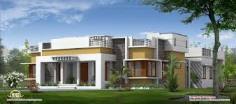 single floor house plans fantastic single level designer home single floor house plans