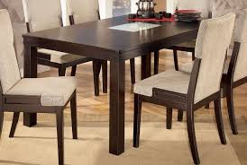 smart idea dining room sets ashley furniture all table and chairs