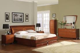 decorations modern shaped bed frame for decorating japanese