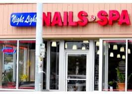 night light nail salon 3 best seattle nail salons of 2018 top rated reviews