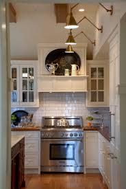 Lake House Kitchen Ideas Lake House Kitchen 44h Us