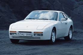 porsche 944 turbo price how to buy 1986 89 porsche 944 turbo