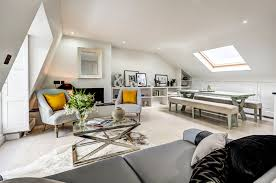 one bedroom flat with roof terrace on chepstow villas notting one bedroom flat with roof terrace on chepstow villas notting hill w11 notting hill post
