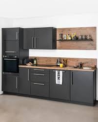 darty cuisine sur mesure cuisine darty nouvelles cuisines sur mesure en bois bois et noir