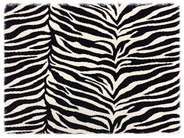 Bakers Rack Lenexa Zebra Carpet 28 Images Zebra Indigo Silk Carpet By Carini Lang