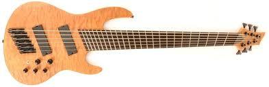 fanned fret 6 string bass brice hxb2 406x 3235 fanned fret six string talkbass com