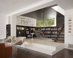 small modern living room 25 best small modern living room ideas remodeling photos houzz