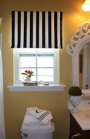 window treatment ideas for bathroom bathroom simple window treatment ideas for bathrooms with beige