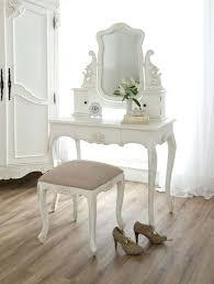 coiffeuse chambre ado meuble coiffeuse pour chambre radcor pro