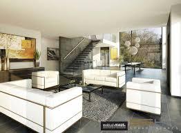 Victoria Beckham Home Interior by Victoria Beckham Flaunts David On Her Gold Iphone Designed By