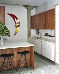 farmhouse kitchen ideas on a budget farmhouse kitchen ideas homesbycarranza com