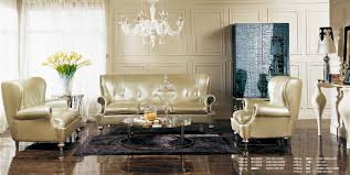 white vintage living room gallery also furniture style picture