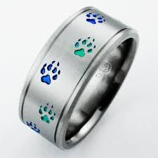 wolf wedding rings 30 best weddings images on wolf cake wolf and wedding