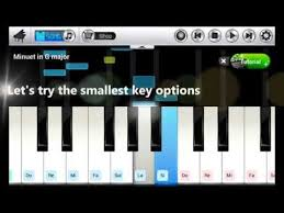 piano apk pianist hd piano 20171010 apk for android aptoide
