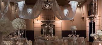 wedding venues in colorado denver wedding venues sera event center