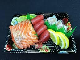 mister cuisine mister miyagi sushi picture of mister miyagi s canterbury