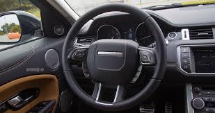 xe lexus nt200t chọn range rover evoque 2016 hay mercedes benz glc300 amg