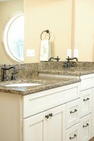 bathroom vanity tops northstar granite tops st paul mn area