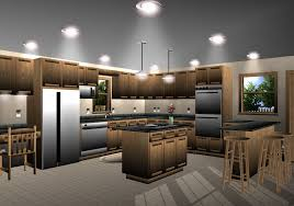 interior design architects home interior design modern architecture home furniture