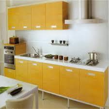 2017 aluminium kitchen cabinet malaysia kitchen cabinet rail