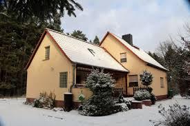 Haus Gesucht Haus Zum Verkauf 01945 Guteborn Mapio Net