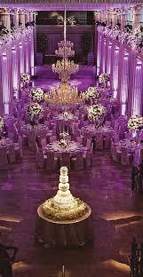 weddings in houston weddings in houston weddings in houston