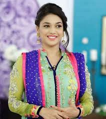 Beuti by Top 25 Most Beautiful Pakistani Women In The World